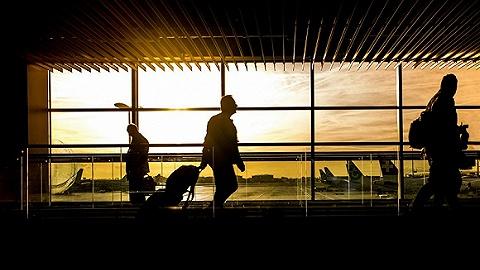國際航協:疫情對航空業影響將持續至少5年