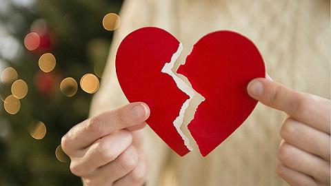 """【專訪】《民法典》編撰研討專家冉克平談""""離婚冷靜期"""":不能把離婚自由絕對化"""