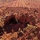 礦業巨頭炸毀西澳萬年洞穴遺址,原住民事務部長:難以理解