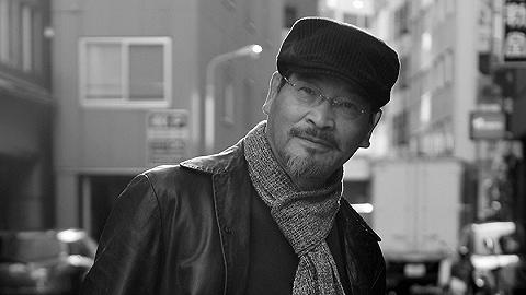 一周影像資訊丨《時代》新封面聚焦特朗普政府;日本攝影師鬼海弘雄去世