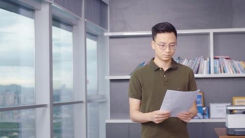 编程猫创始人兼CEO李天驰:后疫情时代,要更快速、高效占领市场