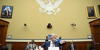 簡容:美國通脹預期修復路徑猜測