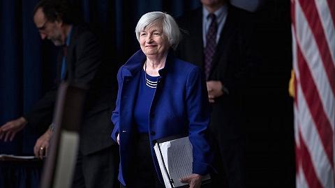 美財長人選眾多,耶倫為何勝出,她又將面臨哪些挑戰?丨凱豐視角