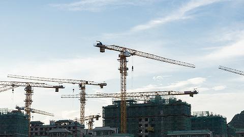 中央經濟工作會議強調擴大內需,首提解決好大城市住房問題