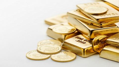連續二十日股價低于1元,這一黃金股退市在即