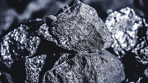 煤炭板塊熄火,動力煤期貨主力合約跌停
