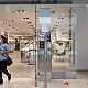 H&M、潘多拉再临闭店潮,疫情重袭下歇业高达32%