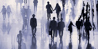科爾尼:深刻影響全球未來發展和商業環境的五大趨勢