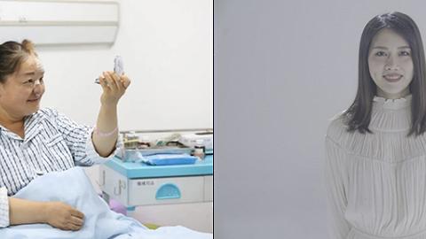收獲超150家醫美機構集體支持,為什么是新氧?