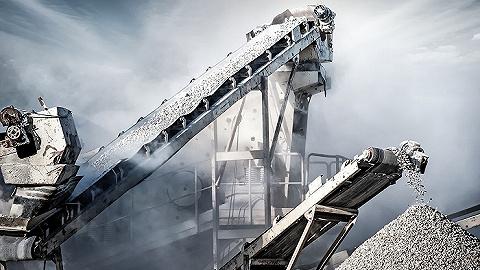 產能置換疊加環保要求, 2021年水泥行業將迎大洗牌