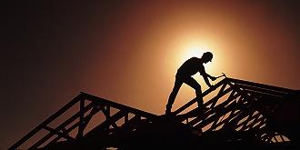鮑勇劍:平臺企業的商業模式陷阱與出路