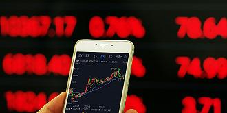 時間創造價值:股票投資與基金投資中的長期主義