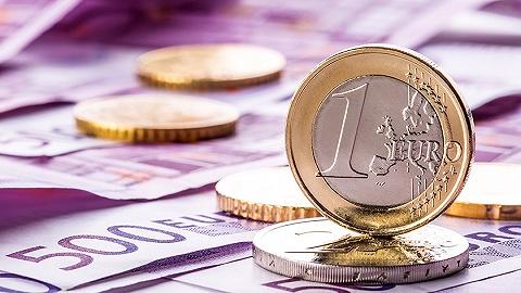 歐洲央行將加快購債步伐,歐元區一季度經濟或陷衰退