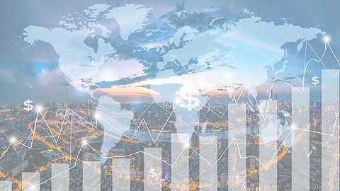 亞朵酒店正式終止A股IPO計劃:最快第三季度在美上市