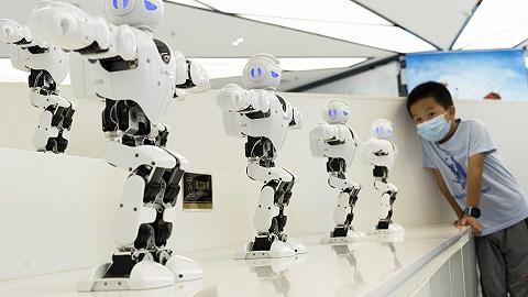 歐盟祭出史上最嚴人工智能監管提案,對中國企業有哪些影響?