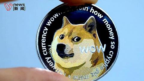 比特幣跌超15%面臨行情拐點,狗狗幣再飆20%皆因馬斯克發推