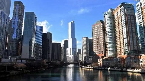 房贷政策持续收紧,部分城市房价或存调整压力