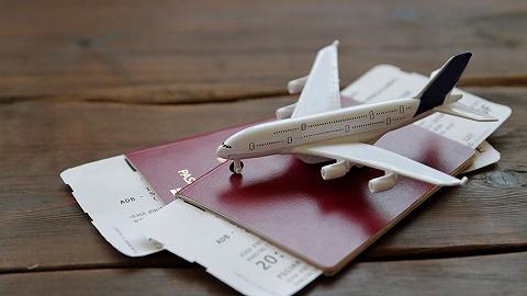 回國機票難求心生不滿,一旅客攻擊航空公司系統獲刑四年