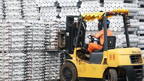 電解鋁告別優惠電價,已站上2萬元的鋁價還得再飛一會