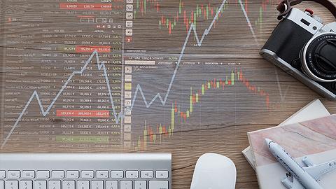 光大证券:安心持股 国庆后市场多有不错表现