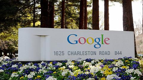 Google Health命悬一线!谷歌为何再次折戟医疗?