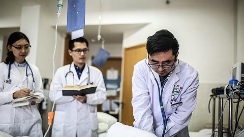 医生捐款一亿元做规培,这项制度为什么重要?