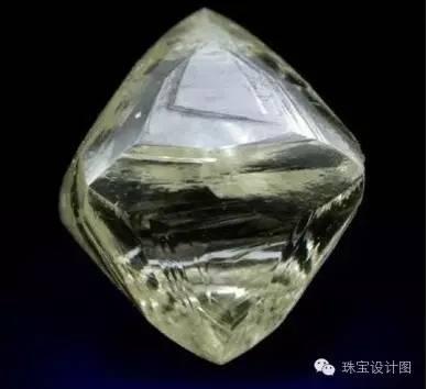 """还相信""""钻石是最大的骗局""""?你的智商可能又欠费了,亚洲人妻小说"""