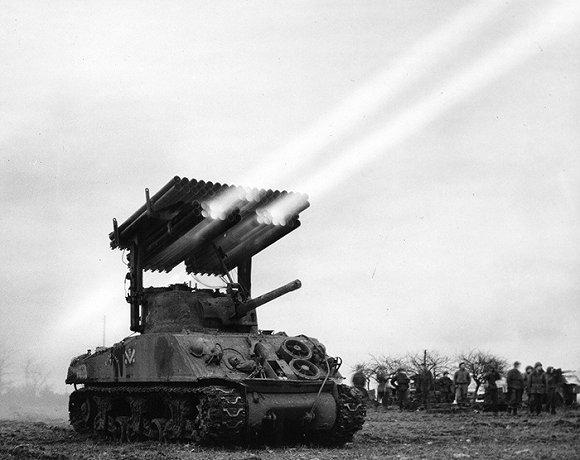 向美国宣战是希特勒最大的失误吗