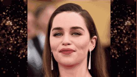 女生你的新闻实在太丑了|眉毛小说JMedia界面▽身变姑娘图片