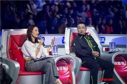 从吴亦凡到林更新,明星跨界能引来多少人玩体育?