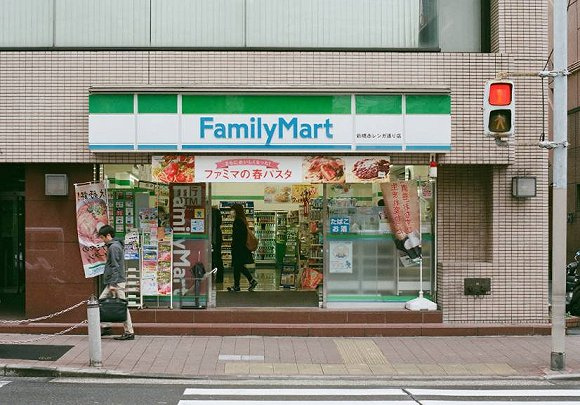 """日本连锁超市拟招家庭主妇应对""""用工荒"""""""