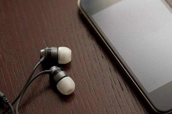 腾讯音乐娱乐集团宣告诞生,网易云音乐如何与