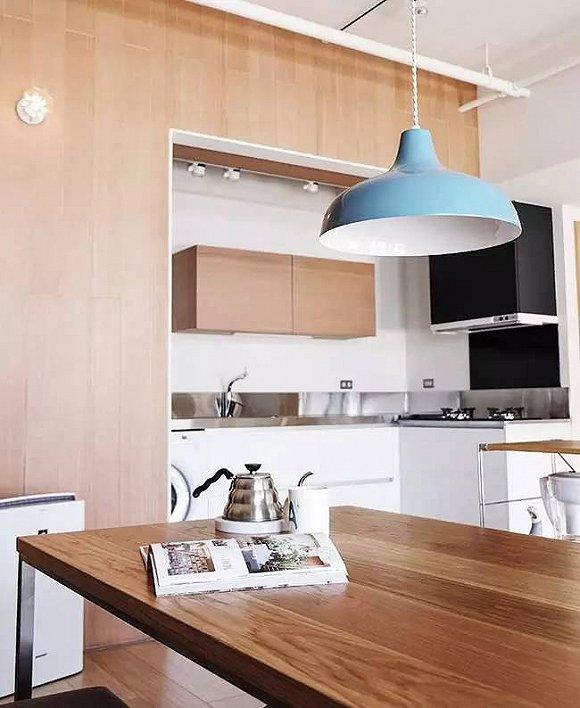 橱柜 厨房 家居 设计 装修 580_708