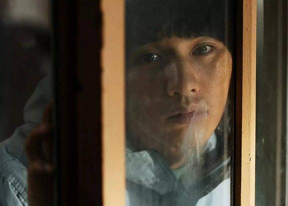 中国每年失踪人口_失踪人口记录