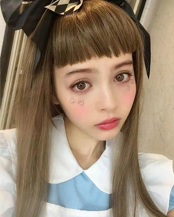 麻 加藤 玲