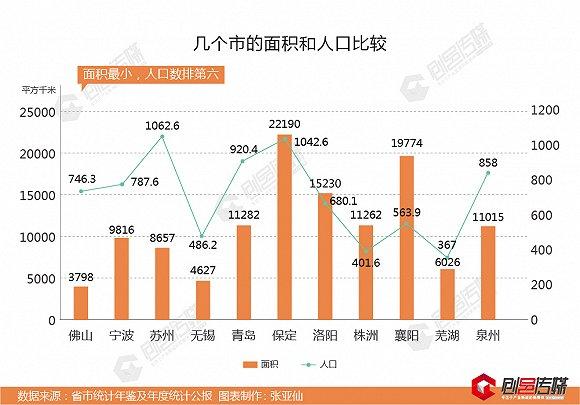 性交易gdp_4月15日机构浪型交易策略 中国GDP数据发布后的澳元 美元