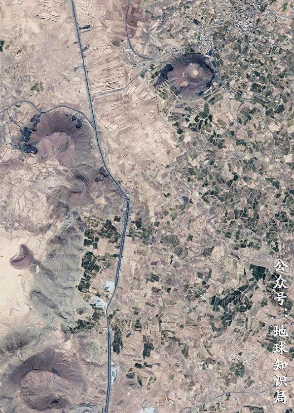 也门人口与面积_敢和美国叫板的武装组织