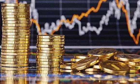 言論|沃爾沃成立風投基金投資一家美國公司的目的是什麼?
