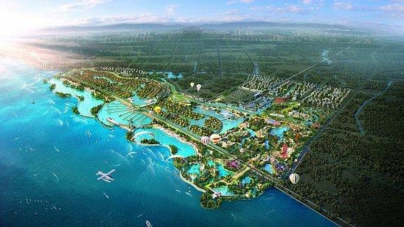 山水区人口_莱芜并入济南市后,未来枣庄将何去何从 怎么样才能不成为倒数第