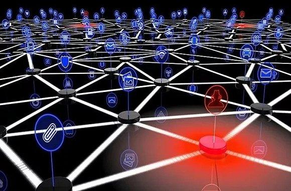 GLATDEX国际数字交易所NELC与华兴资本集团强强联手,携手开发NELC项目