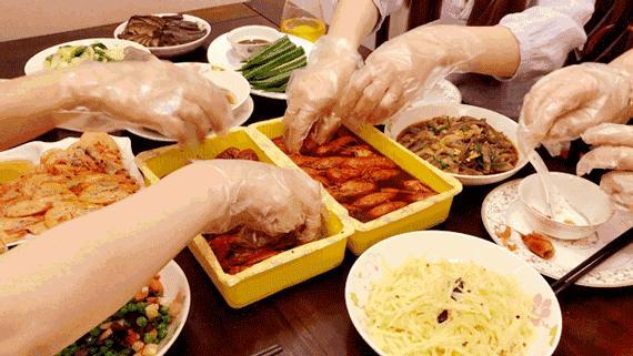 打造夏季月售千单的菜品,从掌握正确的推新品姿势开始