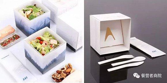 食物联想设计图