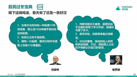 中国股民人口_中国股民搞笑图片