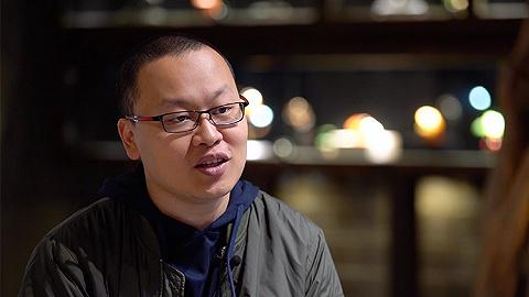 科学怪人邢立达:卖了广东的房,花500万搞科研!