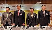 中国金茂:拿地权益占比80%是金茂的发展方向