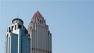"""天津创新研发全国首例""""律师类电子证书?#20445;?#20855;备人?#21576;?#21035;功能"""
