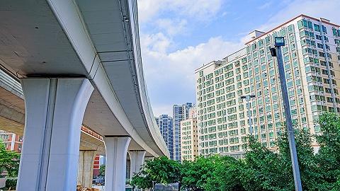 深圳4月CPI环比上涨0.1% 同比上涨2.7%