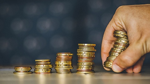 南京首套房利率上浮15%,买房成本又提高?