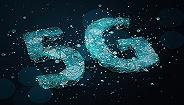 手机App可以地动预警,5G能让地动预警更速吗?