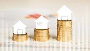 济南二手房市场继续降温,中介主攻新房业务